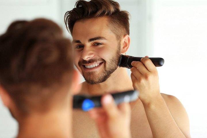Comment choisir la meilleure tondeuse à barbe?